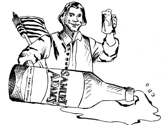 Mccarrolls Book Debunks Myths About Appalachia