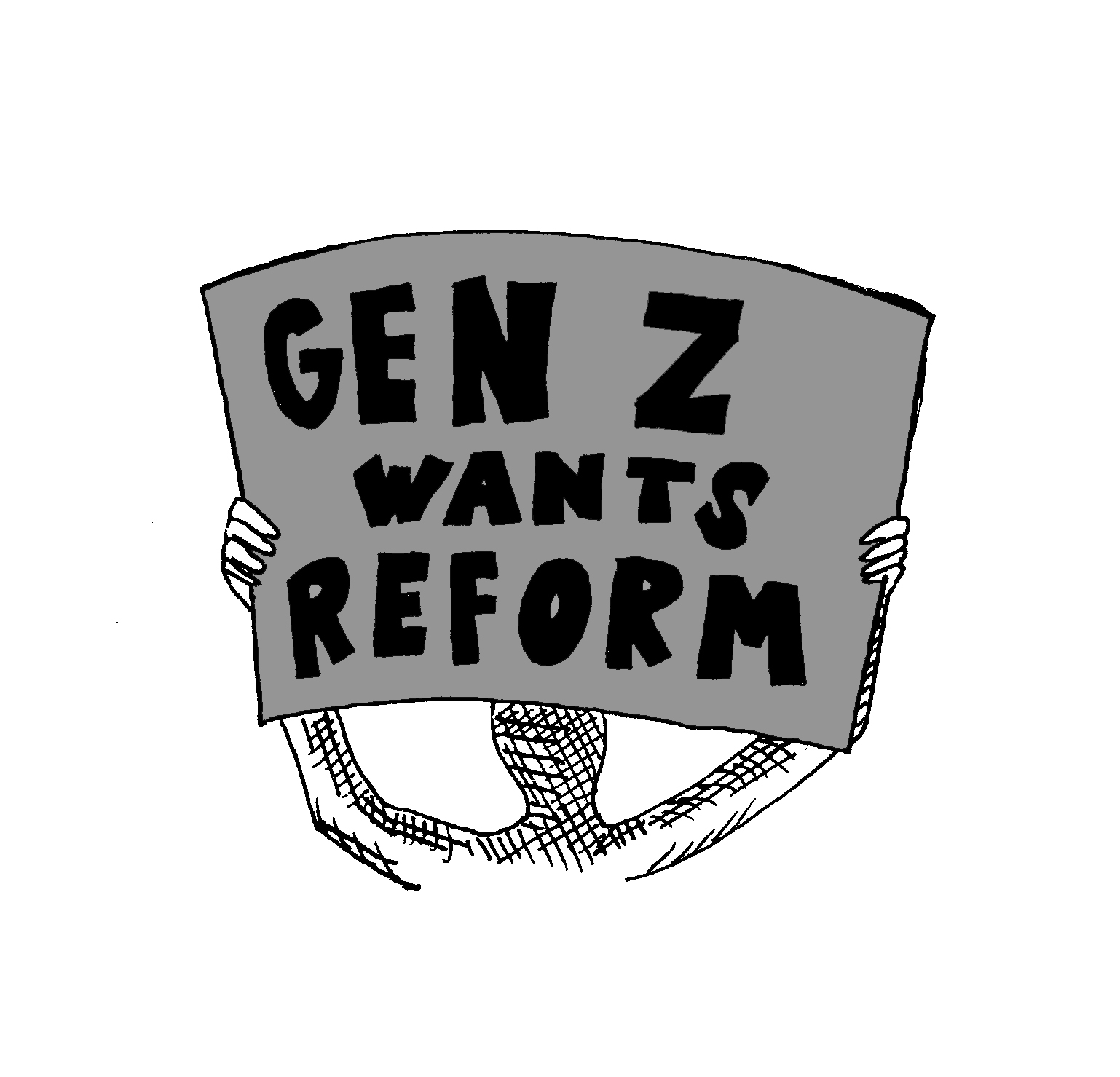 Gen Z Activism An Exercise In Cognitive Dissonance The Bowdoin